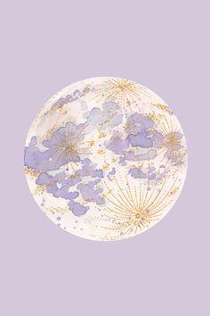 Cute Backgrounds, Aesthetic Backgrounds, Aesthetic Iphone Wallpaper, Aesthetic Wallpapers, Violet Aesthetic, Lavender Aesthetic, Aesthetic Colors, Purple Wallpaper, Kawaii Wallpaper