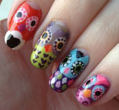 http://nailsbybayles.tumblr.com/post/48813414786/look-owls-i-used-a-shutterstock-photo-i-found