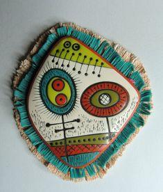 http://creasof.canalblog.com/ Crea Sofimo
