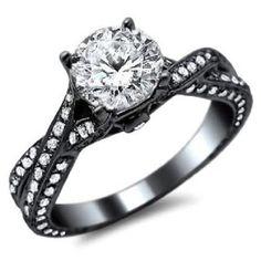 weddingringsforwomen Rings For Women Princess Cut Diamond