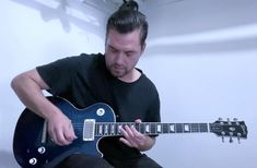 Guitar Tips, Guitar Songs, Guitar Chords, Guitar Lessons, Manson Guitars, Backing Tracks, Marilyn Manson, New Shop, Music Stuff