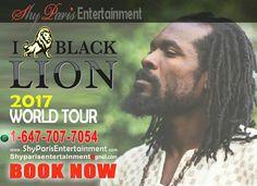 IBLACK LION #blackpeople #africa #jamaica #jamaicacarnival #trinidad #trini #stlucian #loversrock #loversrock #dancehall #dancehallmusic #jamaicamen #reggaeton #reggaejapan #reggaejam #reggaejapansplash #reggaesplash #jamaicamen #jerkfest #caribbean #caribbeanmusic #sunfest #reggaeartist
