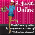 Check out this great online maketing wesite - http://im-r7mhzcf2.cbbestonlinereviews.com