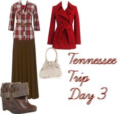 """""""Day 3"""" by trinity-holiness-girl ❤ liked on Polyvore"""