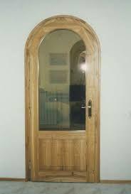 Výsledok vyhľadávania obrázkov pre dopyt dvere oblúkové vnútorné drevené
