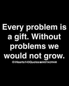 Motivational and Inspirational Quotes Daily Motivational Quotes – Relationship Problems Quotes, Problem Quotes, Spiritual Quotes, Wisdom Quotes, Life Quotes, Encouragement Quotes, Daily Motivational Quotes, Inspirational Quotes, Worry Quotes