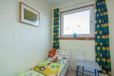 Bedroom 3 Property For Sale, Bedroom, Frame, Home Decor, Picture Frame, Decoration Home, Room Decor, Bed Room, Bedrooms