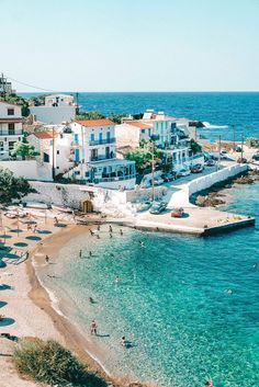 Greece Itinerary, Greece Travel, Cool Places To Visit, Places To Travel, Places To Go, Paphos, Europe Destinations, Mykonos, Ikaria Greece