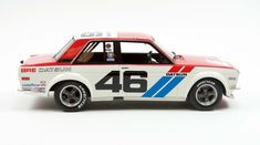 Image result for bre datsun 510