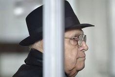 Truy cứu đến cùng đối với tội ác chống lại loài người - http://www.daikynguyenvn.com/ykien/truy-cuu-den-cung-doi-voi-toi-ac-chong-lai-loai-nguoi.html