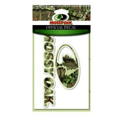Southern Sisters Designs - Mossy Oak Logo Decal - Camo, $5.00 (http://www.southernsistersdesigns.com/mossy-oak-logo-decal-camo/)
