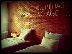 Stevie G Hotel, Bandung, Indonesia. @puteraR