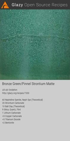 7330 (600×1200) Pottery Kiln, Pottery Sculpture, Glazes For Pottery, Ceramic Pottery, Stoneware Clay, Ceramic Clay, Porcelain Ceramics, Ceramic Workshop, Ceramic Studio