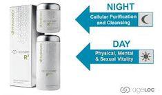 Suplemen Herbal Terbaik Aman dan Nyaman Cleanse, Physics, Herbalism, Dan, Skin Care, Personal Care, Herbal Medicine, Self Care, Skincare Routine