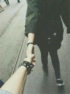 love, couple, grunge, green, alternative, pale, girl, boy, dark, black