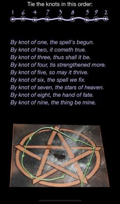 Wicca Witchcraft, Magick Spells, Wiccan Magic, Witch Spell, Kitchen Witch, Spirit Guides, Holistic Healing, Book Of Shadows, Spelling