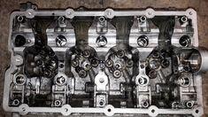 ZYLINDERKOPF DICHTUNGSSATZ SCHRAUBEN VW LUPO 6X 6J NEW BEETLE 9C 1Y 1.4