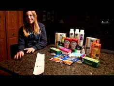 Saving with Sydney: Couponing at Target Target Clearance, Target Coupons, Shopping Hacks, Frugal Living, Sydney, Learning, Tips, Fun, Life Hacks Shopping