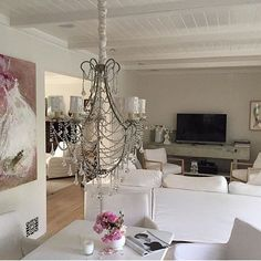 Rachel Ashwell At Home Shabby Chic Lovely Lights Order Any Of Your Favorite Lighting Pieces Now During Our More