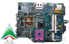 PN:a1512274a  SONY ms92 mbx-165 MAIN BOARD SOCKET 479 MOTHERBOARD  USED FOR sony VGN series laptop VGN-FZ25 FZ35 FZ37 FZ15 FZ38 such as nvdia 751 advanced VGA chip work better