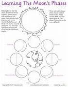 3rd grade solar system activities - Bing Images
