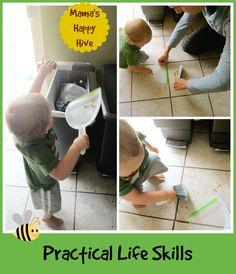 Practical Life Skills.jpg