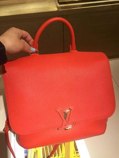 Order for replica handbag and replica Louis Vuitton shoes of most luxurious  designers. Sellers of replica Louis Vuitton belts, replica Louis Vuitton  bags, ... 738dc688fb1