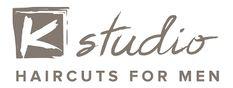 mens hair studio logo - Google Search Studio Logo, Mens Hair, Logo Google, Hair Studio, Haircuts For Men, Hair Cuts, Google Search, Logos, Man Haircuts