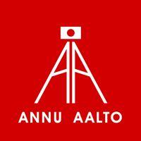 Logosuunnittelu Ilkka Janatuinen Atari Logo, Logo Inspiration, Brand Identity, Logos, Logo, Branding