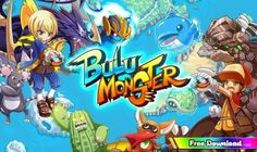 """Bulu Monster Android Apk Mod Game Download  Bulu Monster v3.21.1 Android Apk Hack (BULU POINTS INCREASES INSTEAD OF DECREASING) MOD Download.  """"Find the Monster"""" with a fun gaming experience is waiting for us. Monster collection, established on the basis of the development and kapıştır Find the Monster game RPG games emerges as a good... http://freenetdownload.com/bulu-monster-android-apk-mod-game-download/"""