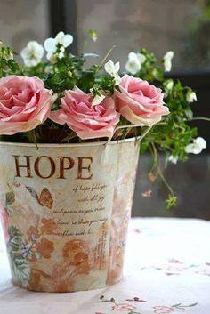 Décorations Florales, Fleurs, Roses Blanches, Éclat De Couleurs, Merci  Marie, Jolis 5e83e3ebcc0