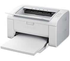 #Samsung ML-2165 Mono Lazer Yazıcı - http://www.karsilastir.com/samsung-ml-2165-mono-laser-yazici_u #yazici #karsilastir #bilgisayar