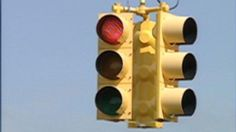 Bill would ban red light cameras in Florida | News  - Home/ This is good news....I dont know if this has happend to you but the light is turning yellow so you stop and the car behind you is so close you almost get in an accident.
