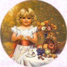 SANDRA KUCK Sandra Kuck is one of the world's most talented figurative artists in the world.