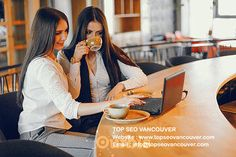 Top SEO Vancouver at 422 Richards St, Vancouver. SEO services offered by our Vancouver SEO expert advisors. Professional Seo Services, Local Seo Services, Marketing Professional, Social Media Marketing Companies, Marketing Goals, Seo Marketing, Web Design Company, Seo Company, Vancouver
