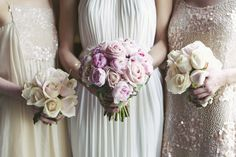 Photography By / http://davidjenkinsphotography.com,Floral Design By / http://moysesflowers.co.uk
