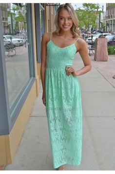 Bailey For those of us obsessed with lace.  #chelseasboutique #dtsf #fashion #siouxfalls #southdakota