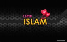 O SIGNIFICADO DO ISLAM