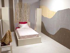 Bex Hale's Design Portfolio : Page 18 : Design Star : Home & Garden Television