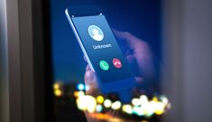 She was eager to meet her college roommate — until the racist text arrived, screenshots appear to show Telecommunication Systems, Bbc World Service, College Roommate, Roommates, Phone Companies, Area Codes, Caller Id, Identity Theft, Severe Weather