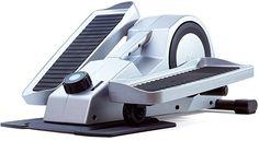 cubii-smart-under-desk-elliptical-1