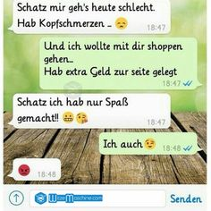 Lustige WhatsApp Bilder und Chat Fails 93