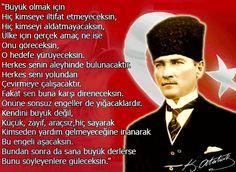 Atatürkün-Vatan-ve-Millet-Sevgisine-Dair-Sözleri-5  O - NE ALDATILDI. NE DE ALDATAN ODU. >>MİNNETTARIZ-ATAM.
