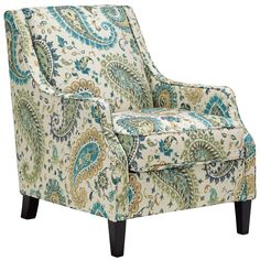 Marlo Furniture On Pinterest Queen Sofa Sleeper Item Number And Accent Chairs