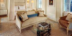 CPA---Mansion-House-Junior-Suite-bedroom---Coworth-Park-Header-720x360.jpg (720×360)
