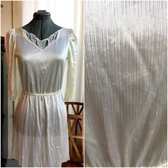 1930-Glamour-Kleid