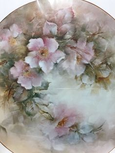 Studies - A Painter's Collection China Painting, Peonies, Card Ideas, Study, Paintings, Watercolor, Sayings, Rose, Cards