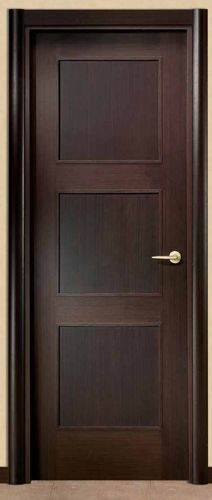 This unique front doors mat is certainly a notable style approach. Best Picture For vintage wooden doors For Your Taste You are looking for something, and it is going to tell you exactl Wooden Sliding Doors, Internal Wooden Doors, Wood Doors, Entry Doors, Bedroom Door Design, Door Design Interior, Interior Barn Doors, Custom Interior Doors, Wood Bedroom