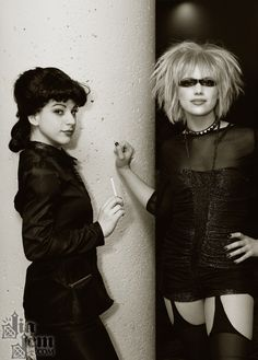 and pris