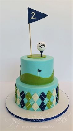 Gof Cake Cakes Beautiful Cakes for the Occasions Pinterest